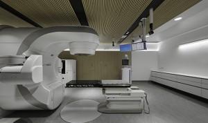 Sanitas y Atrys crean el nuevo Instituto de Oncología Avanzada en Barcelona