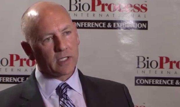 Sanofi adquiere Bioverativ para potenciarse en el campo de la hemofilia