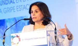 Sanofi aumenta su beneficio neto el 13,6% el último año