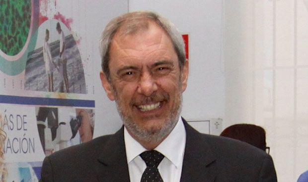 Sanofi comienza a comercializar su antiartrítico Kevzara en España