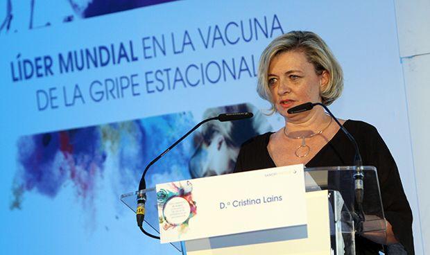 Sanofi Pasteur fortalece la apuesta por las vacunas en España