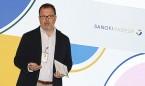 Sanofi Pasteur mira al futuro de las vacunas desde una triple perspectiva