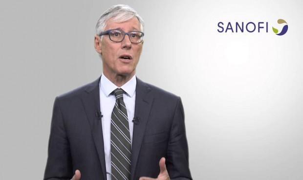 Sanofi, pionera en utilizar los estímulos del BCE