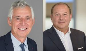 Sanofi presenta Euroapi, la futura líder europea de principios activos