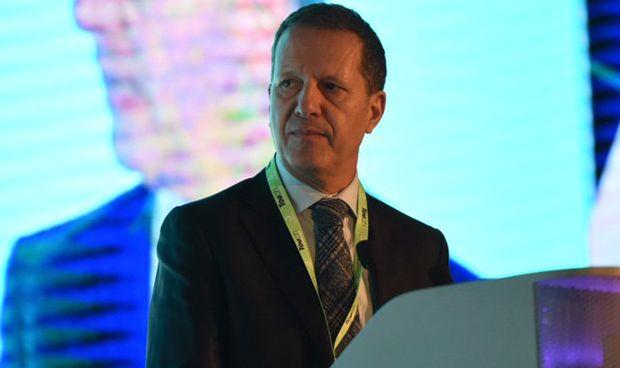Sanofi presenta nuevos datos sobre Toujeo y Suliqua en diabetes tipo 2