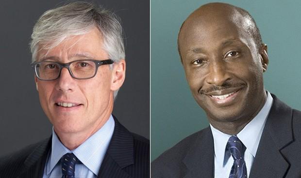Sanofi y MSD oficializan la disolución de su 'joint venture' de vacunas