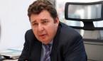 Sanofi y MSD ponen fecha de disolución a su acuerdo 'joint venture'
