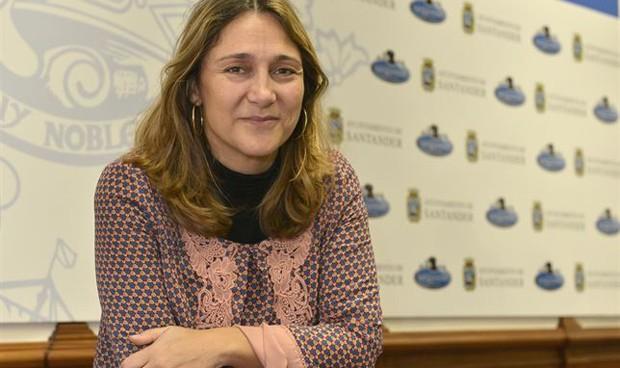 Santander, octava ciudad española en sumarse a la carrera por la EMA