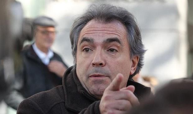 El líder independentista protagoniza un encontronazo por una médico que no hablaba catalán