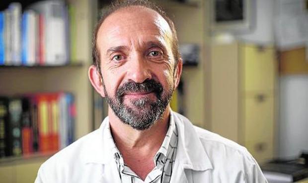El Ramón y Cajal lidera un estudio sobre la recuperación con antirretrovirales en pacientes VIH