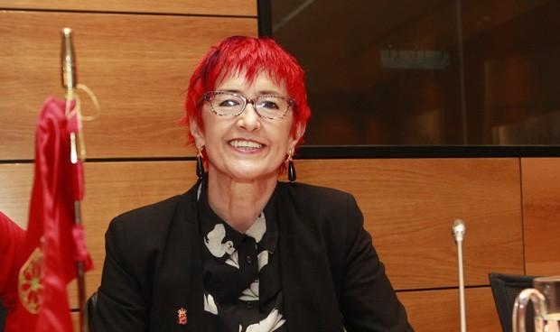 Navarra renueva 800 contratos de su plantilla sanitaria