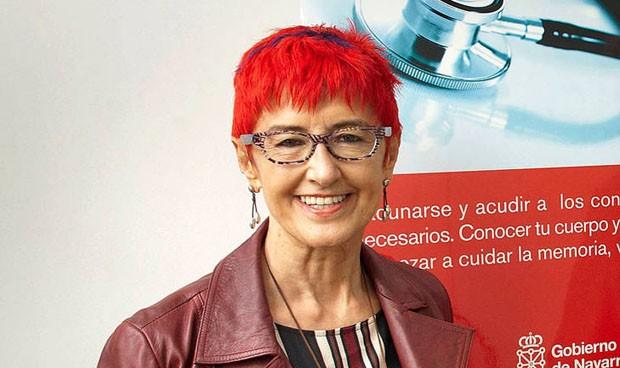 Preacuerdo en Navarra para dar solución a la huelga de médicos
