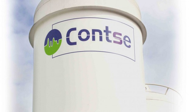 Sapio adquiere Contse y entra en el mercado español de oxigenoterapia