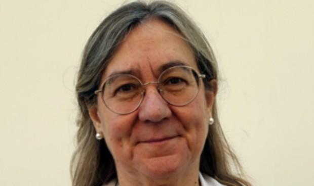 Sara Marsal, nueva jefa de Servicio de Reumatología en el Vall d