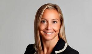 Sara Montero, nueva directora general de Lundbeck en Latinoamérica