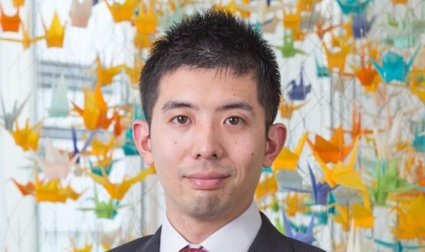 Satoshi Uchida dirigirá la Unidad de Negocio de Takeda Oncología Iberia