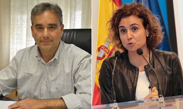 """Satse acusa a Sanidad y CCAA de """"marear la perdiz"""" con la OPE nacional"""