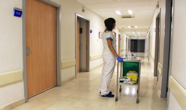 """Satse, al futuro Gobierno andaluz: """"No permitiremos agravios a Enfermería"""""""