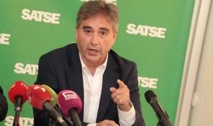 Satse critica el RD de enseñanza universitaria por no incluir a Enfermería