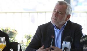 """Satse critica la """"falta de agilidad y ambición"""" de las CCAA en temporalidad"""