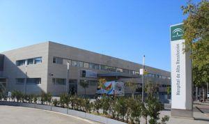 SATSE denuncia el cierre de dos quirófanos en Utrera en turno de tarde