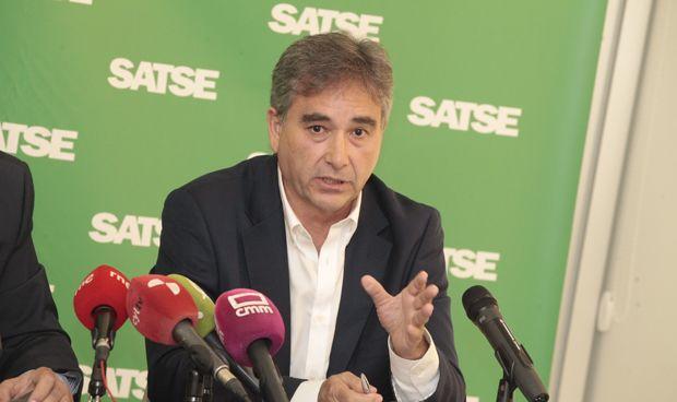 """Satse denuncia la """"bomba de relojería"""" que supone la farmacia comunitaria"""