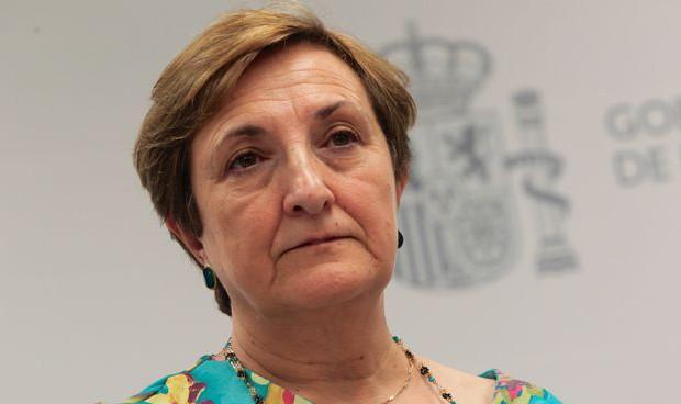 Satse desconvoca uno de los tres paros enfermeros convocados en Cantabria