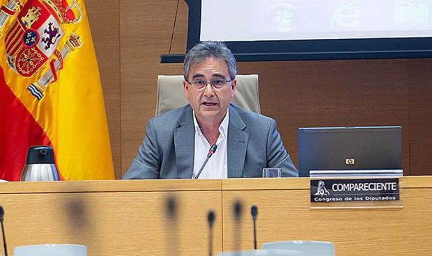 """Satse: """"La Ley de Seguridad del Paciente sigue pendiente 9 meses después"""""""