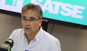 Satse pide a las CCAA ser acusación en los casos de agresión en sanidad