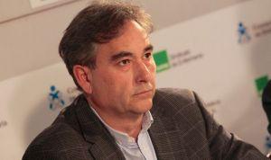 Satse pide a Sanidad la implantación del 'Itinerario laboral' en Enfermería