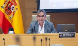 Satse pide a Sanidad más seguridad y eficacia en la elección de plazas EIR