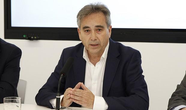Satse pide que el Covid persistente sea enfermedad profesional en sanidad