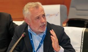 Satse pide un acuerdo oficial para recuperar el sueldo perdido en la crisis