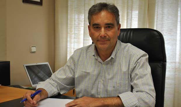 """Satse pide una OPE de fisios que """"responda a las necesidades de atención"""""""