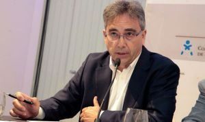 Satse presenta a Gobierno y CCAA sus prioridades para mejorar la Enfermería