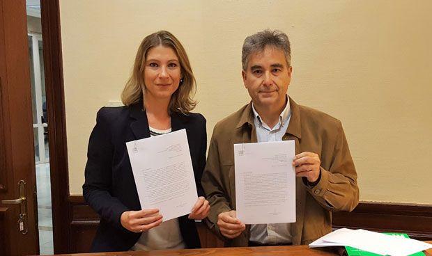 Satse quiere abrir la propiedad de las boticas a los no farmacéuticos