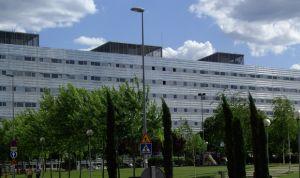 Satse reclama un trato más igualitario en el reparto de las ayudas sociales