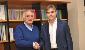 Satse se erige como sindicato de cabecera de los fisioterapeutas españoles