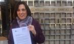 Satse traslada a las Consejerías de Sanidad su ley contra agresiones