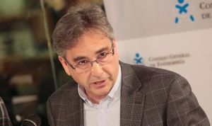 Satse traslada a los partidos políticos sus objetivos del año