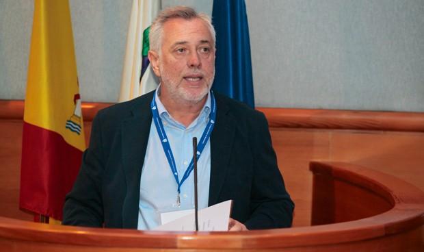 """Satse ve """"muy grave"""" que las guías de biopeligrosos no estén aún en vigor"""