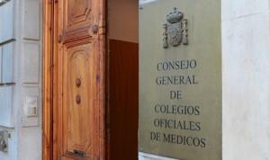 Se abre el plazo para optar a ser el 'número 2' de los médicos españoles