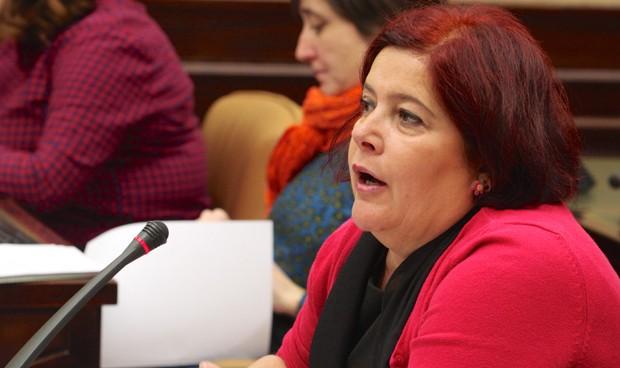 Se aprueba una PNL para aumentar la financiación de la Dependencia