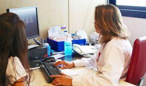 Se buscan 2.000 voluntarios en Gerona para un estudio sobre cardiopatías