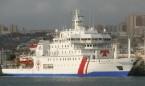 Se buscan médicos de Sanidad Marítima