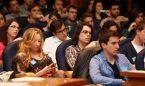 Se estrena la única especialidad que quedaba 'vacía' en el #2MIR17