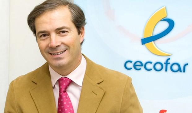 Se reafirma la integración de Cecofar, Cofarcir y Farmanova