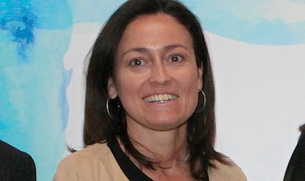 Se reduce en un mes el tiempo para iniciar un ensayo clínico en España