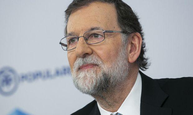 Rajoy se va: ¿ha dejado la sanidad española mejor que como la encontró?