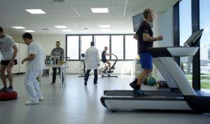 SEAT se alinea con Siemens para garantizar la salud de sus empleados